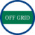 Group logo of Off Grid